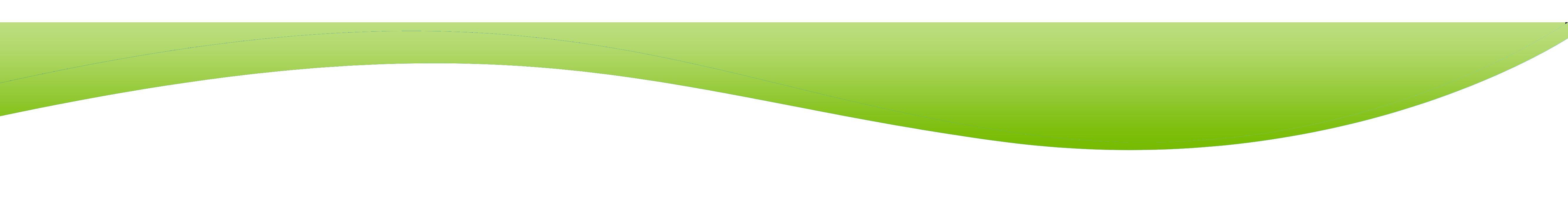 green cruve